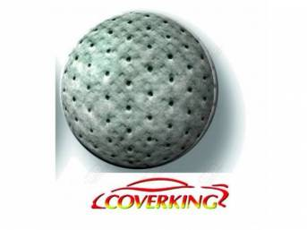 CAR COVER, Mosom Plus / Coverbond 4, 3