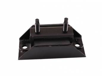 SUPPORT ASSY, ENGINE MOUNT