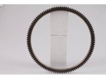 RING GEAR, FLYWHEEL, 112 TOOTH