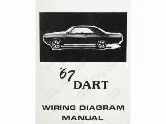 1960 1976 mopar restoration wiring diagrams parts national parts depot rh npdlink com