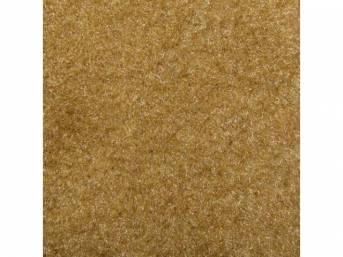 Carpet Cutpile Crew Cab Med Beige 2 And