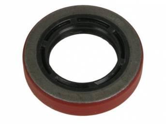 Best Rear Wheel Bearing Inner Seal for 79-04 Mustang w/ 7.5 or 8.8 Rear Axle
