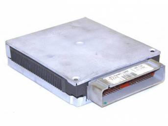 Processor Assy, Pcm, Reman, W/ Id Codes *E6sf-Ja*, *E6sf-Jb*, E6sz-12a650-Jb