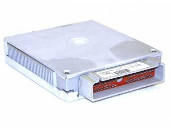 Processor Assy, Pcm, Reman, W/ Id Codes *E6sf-Apa*, *E6sf-Apb*, E6sz-12a650-Apb