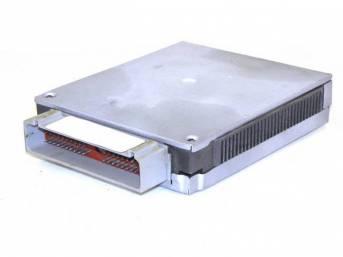 Processor Assy, Pcm, Reman, W/ Id Codes *E6sf-Na*, *E6sf-Nb*, E6sz-12a650-Nb