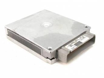Processor Assy, Pcm, Reman, W/ Id Codes *E7sf-Ea*, E7sz-12a650-Ea