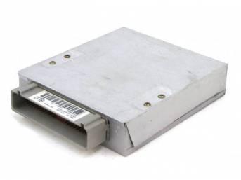 Processor Assy, Pcm, Reman, W/ Id Codes *E8zf-Da*, *E8zf-Db*, E8zz-12a650-Db