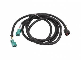 Wiring Assy, Eng Control Sensor Extension, Extended Version,
