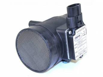 Sensor Assy, Mass Air Meter, Pro-M Racing, 75mm