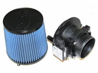 Sensor Assy, Mass Air Meter, Pro-M Racing, 80