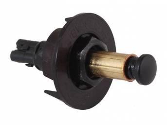 Switch Assy, Courtesy Light, Original F4zz-13713-A, Sw-2517