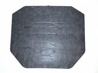 Hood Insulator for 1983-86 (Repro)