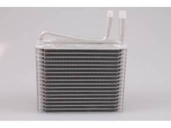 Core Assy, A/C Evaporator, Repro, F4zz-19860-A