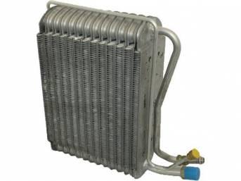 Core Assy, A/C Evaporator, Repro, Eosz-19860-A