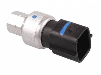Original A/C Pressure Cut Off Switch Assy for 2001-04