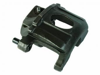 Caliper Assy, Disc Brake, Front, Rh, Rebuilt, E7sz-2b120-A, F1zz-2b120-A