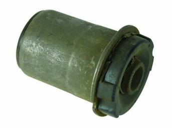 Bushing, Lower Control Arm, Front, Replacement Style