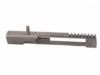 Actuator, Steering Column Lock, Replacement Style, E63z-3e723-A