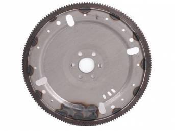 Flexplate, Auto Transmission, Repro, C5az-6375-T, Eoaz-6375-A