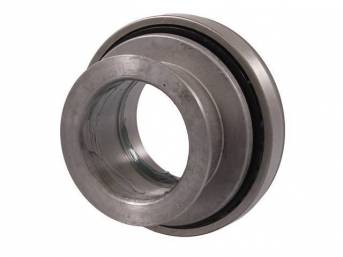 RELEASE BEARING ASSY HEAVY DUTY CLUTCH FORD RACING