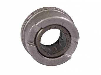 PILOT BEARING FORD RACING PRODUCTION ROLLER STYLE DESIGNED