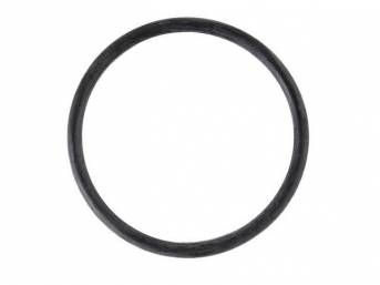 Gasket, Thermostat, O Ring Style, Original Rg 571, F1vy-8255-A