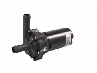 Pump Assy, Intercooler Water, Motorcraft, F8yz-8501-Aa, Pw-361