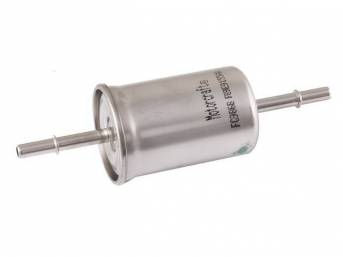 Filter, Fuel, Motorcraft Fg-986b, F89z-9155-A