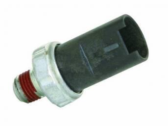 Sender, Oil Pressure Indicator, Original
