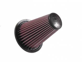 Air Filter, High Performance By K And N