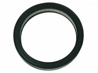 Filter, Air Cleaner, Motorcraft, Prior Part Numbers C8tz-9601-A, C8tz-9601-Ar, D4zz-9601-A, D4zz-9601-Ar
