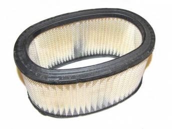 Filter, Air Cleaner, Motorcraft E3zz-9601-A, Fa-970