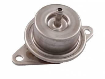 Regulator Assy, Fuel Charging Pressure, W/ Id Codes *F4se-Aa*, Original F4sz-9c968-A
