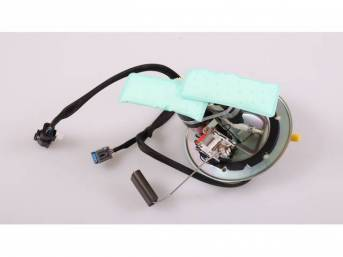 OE Style Replacement Fuel Pump Assemblies For 03-04 Cobra