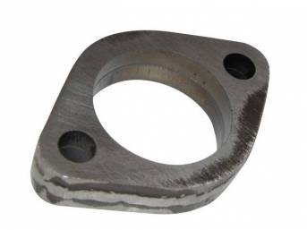 SPACER, EXHAUST MANIFOLD TO PIPE