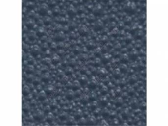 HEADLINER, Moonskin, medium blue