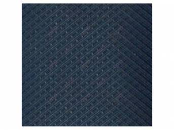 HEADLINER, Tier Grain, dark blue