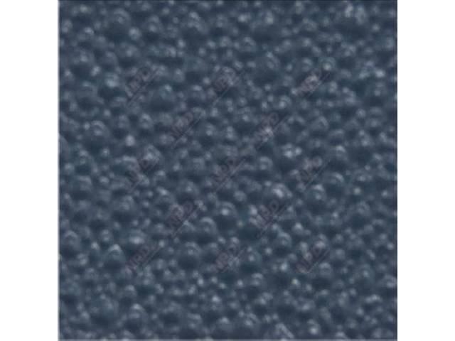 HEADLINER Moonskin medium blue